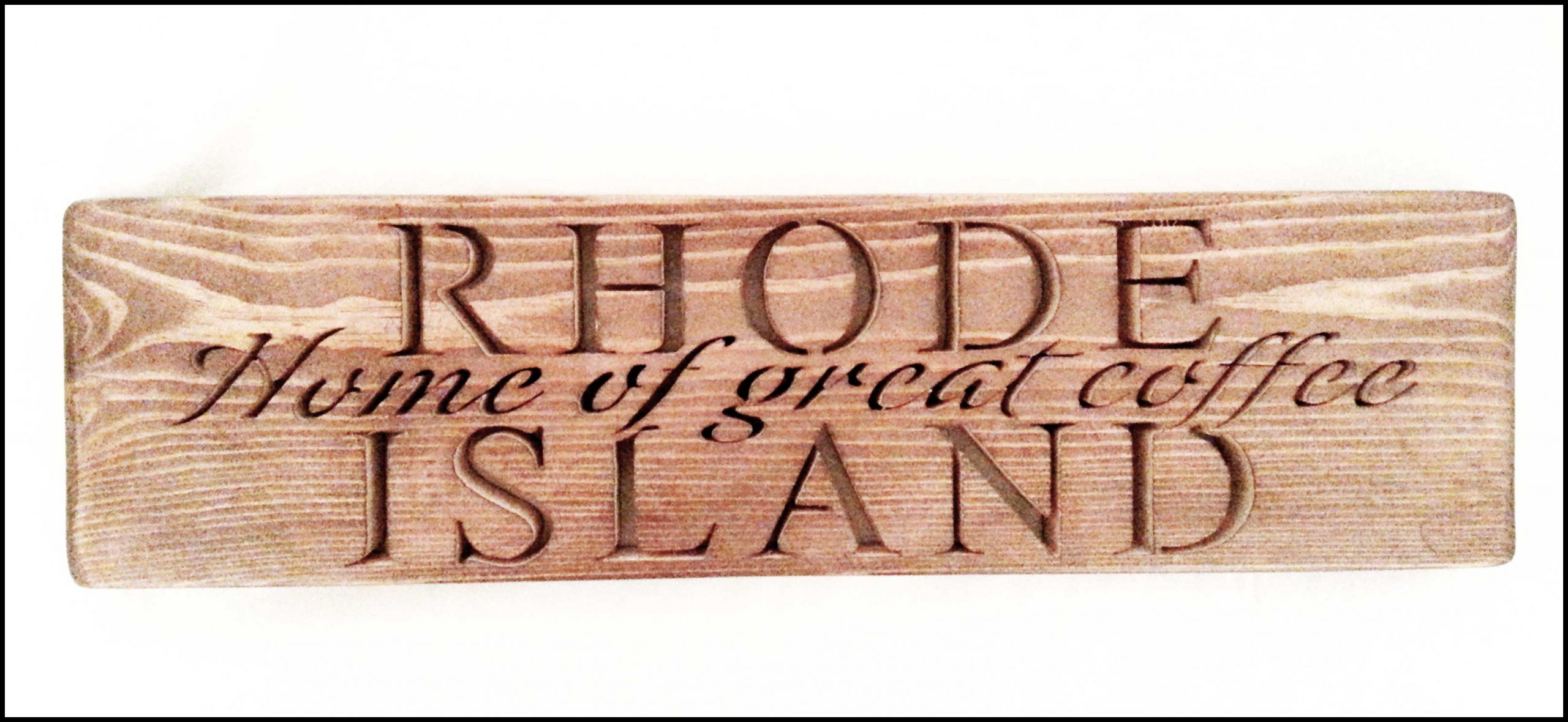business name plaque Image